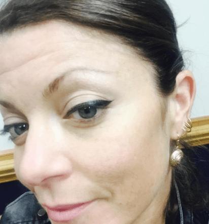 waterproof eyeliner tips