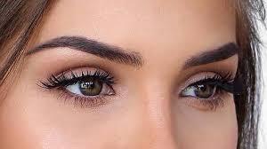 best drugstore eyeshadow palette